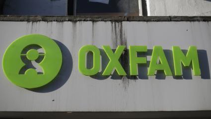 La France est le pays où les actionnaires touchent le plus de dividendes, d'après un rapport de l'ONG Oxfam