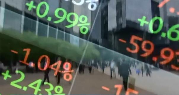 Vers une nouvelle crise financière?
