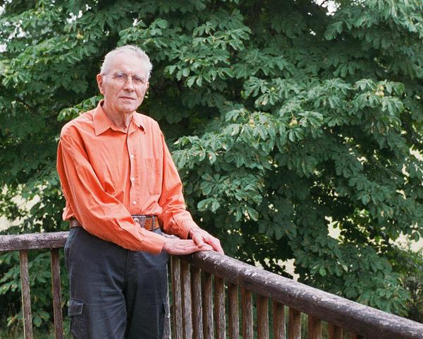 Entretien avec Bernard Laponche: le nucléaire, une solution qui n'est pas écologique!